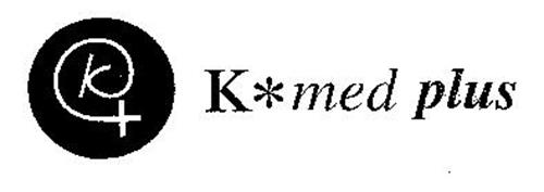 K*MED PLUS