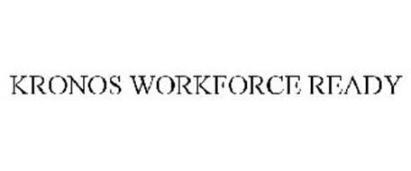 Kronos Workforce Login