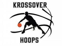 KROSSOVER HOOPS