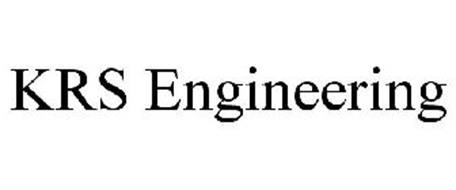 KRS ENGINEERING