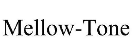 MELLOW-TONE