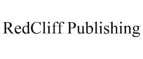 REDCLIFF PUBLISHING