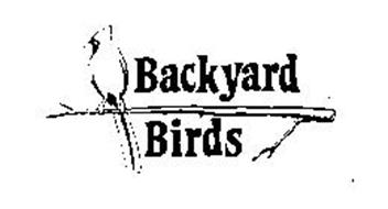 BACKYARD BIRDS WILD BIRD & NATURE STORE