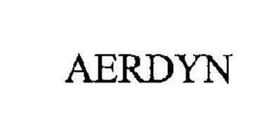 AERDYN