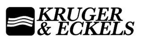 KRUGER & ECKELS