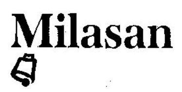 MILASAN