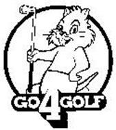 GO 4 GOLF