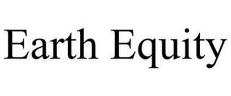 EARTH EQUITY