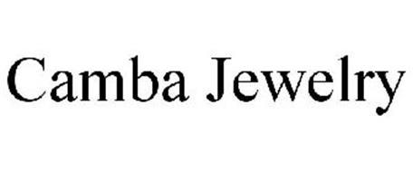 CAMBA JEWELRY