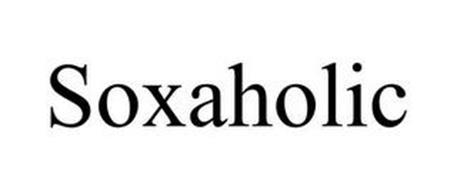 SOXAHOLIC