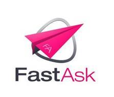 FA FASTASK