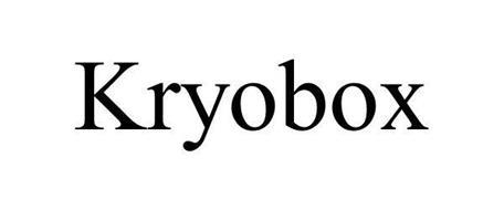 KRYOBOX