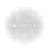 KRYOLIFE