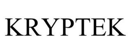 KRYPTEK