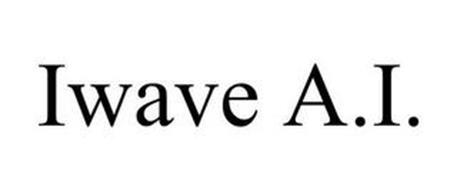 IWAVE A.I.