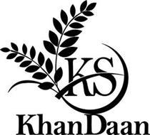 KS KHANDAAN