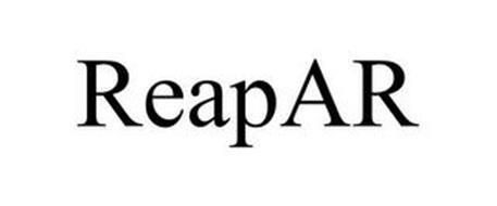 REAPAR