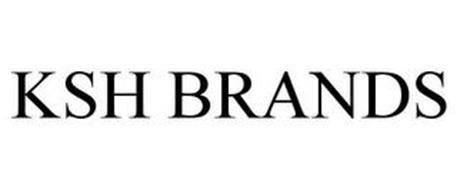 KSH BRANDS