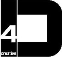 CREATIVE 4D