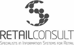 RETAIL CONSULT SPECIALIST IN INFORMATION SYSTEMS FOR RETAIL