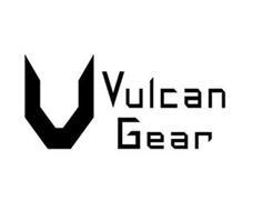 VULCAN GEAR