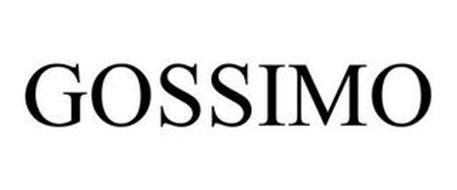 GOSSIMO