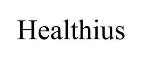 HEALTHIUS
