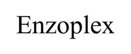 ENZOPLEX