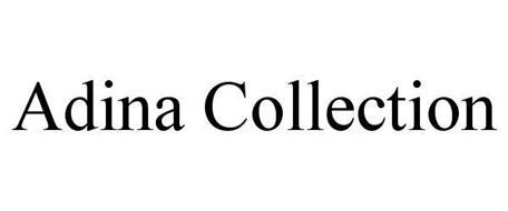 ADINA COLLECTION
