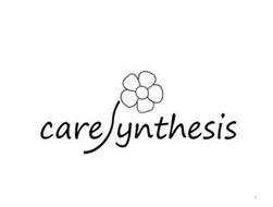 CARESYNTHESIS