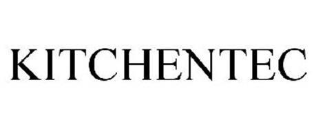 KITCHENTEC