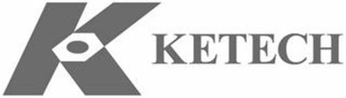 K KETECH