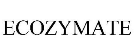 ECOZYMATE