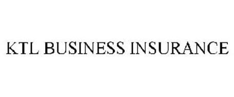 KTL BUSINESS INSURANCE