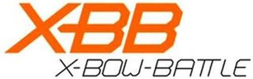 XBB X-BOW-BATTLE