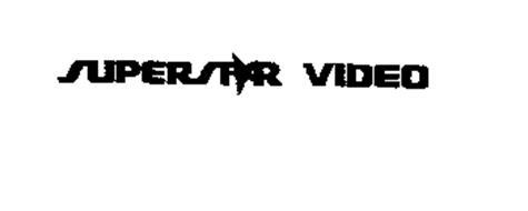 SUPERSTAR VIDEO