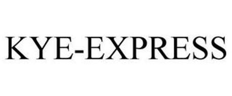 KYE-EXPRESS