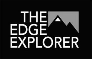THE EDGE EXPLORER