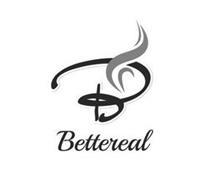 B BETTEREAL