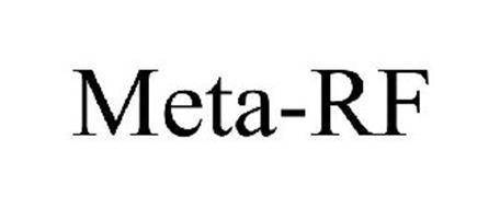 META-RF