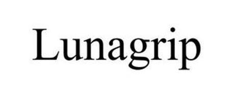 LUNAGRIP