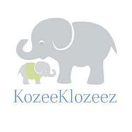 KOZEEKLOZEEZ