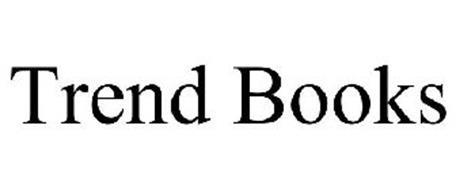 TREND BOOKS