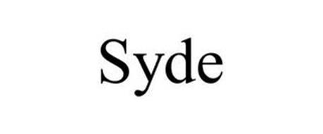 SYDE