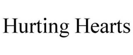 HURTING HEARTS