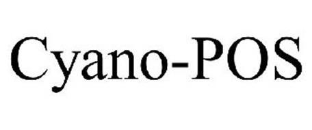 CYANO-POS