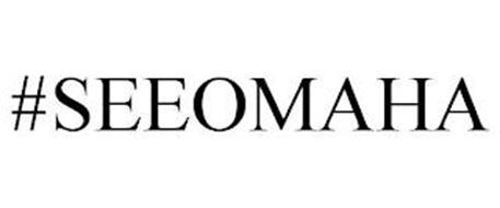 #SEEOMAHA