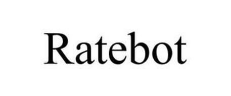 RATEBOT