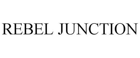 REBEL JUNCTION