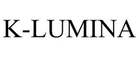 K-LUMINA